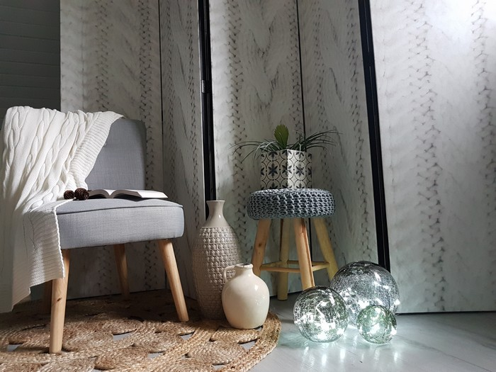 astuces et conseils déco pour aménager un espace cocooning