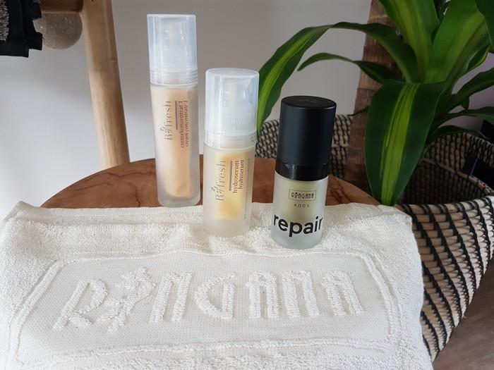 ringana: les meilleurs produits cosmétiques naturels?