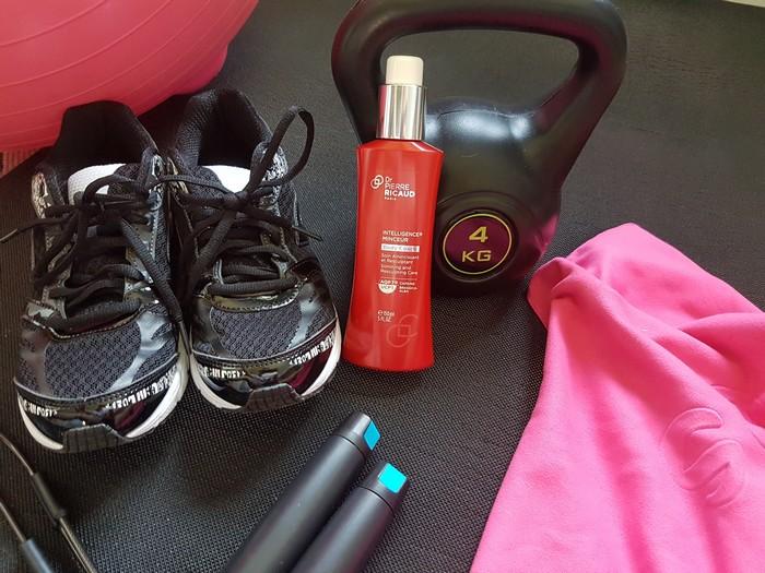mon test du body coach de dr pierre ricaud