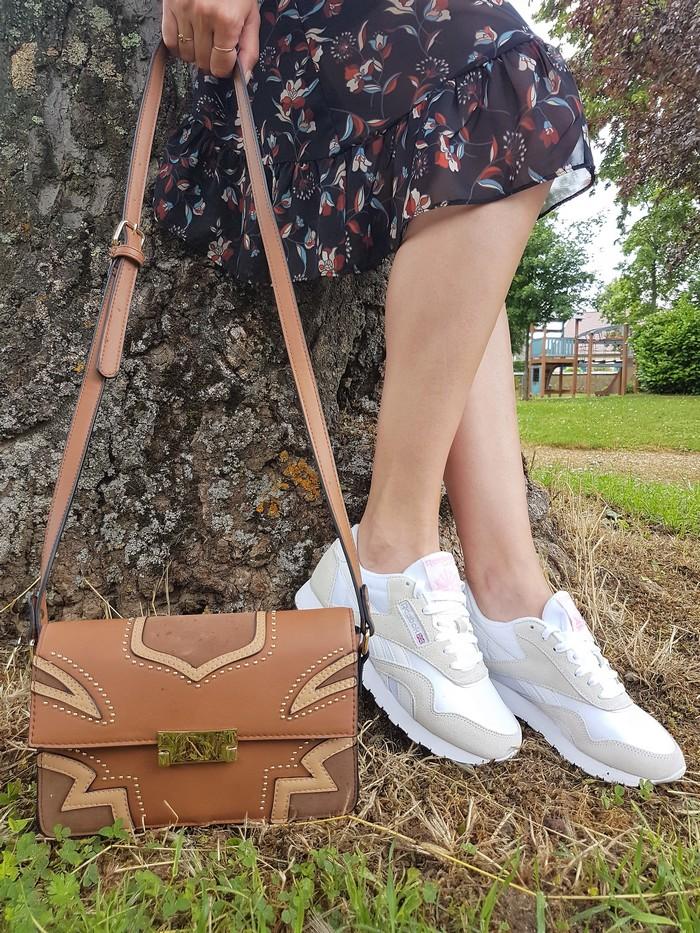 Footway Sur ⋆ Tendances Atelier Chaussures Avis De Bon Mon Plan aTvO44