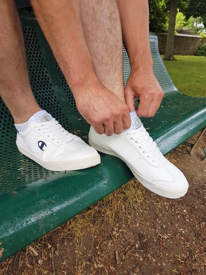 Bon plan chaussures: mon avis sur Footway ⋆ Atelier de