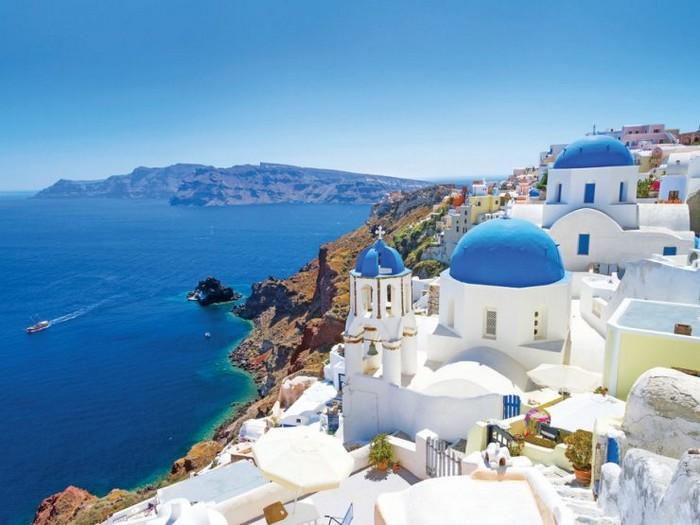 vacances croisière avec costa croisieres