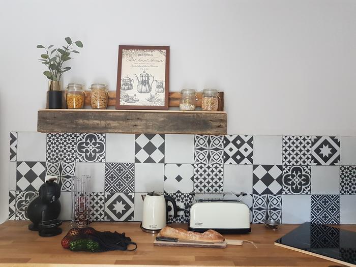 Decoration Murale Tableau Pixers Tendance Cuisine 6 Atelier