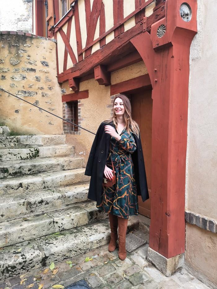 look-tendance-camaieu-robe-imprimee-foulard-13.jpg