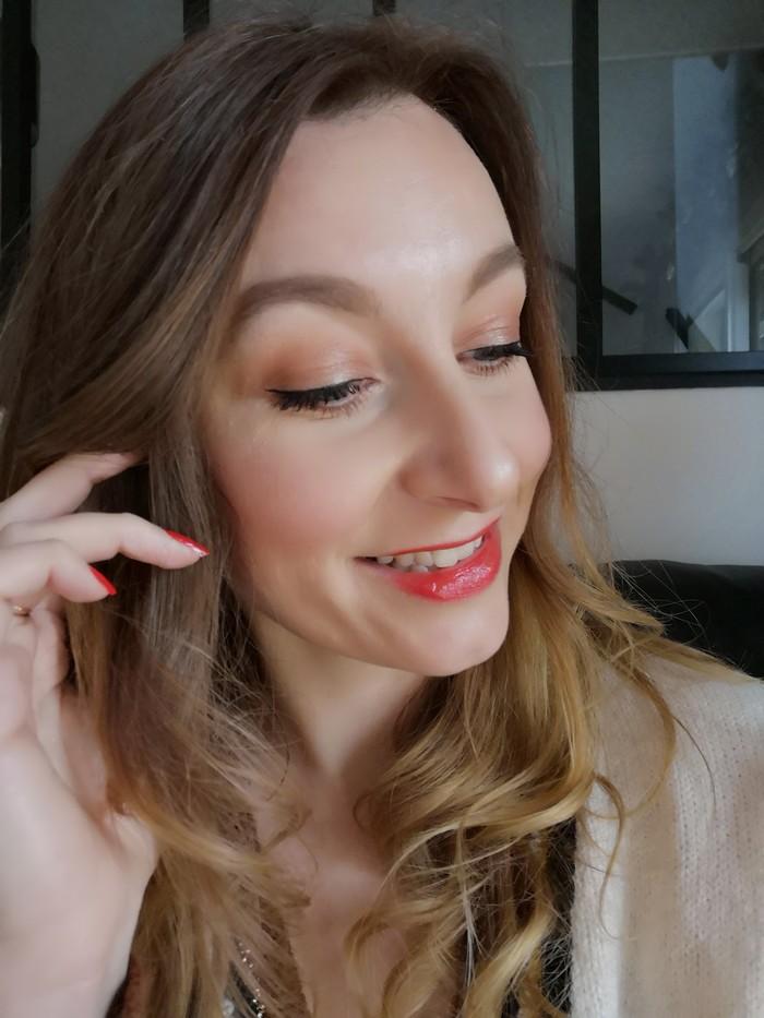 avis maquillage toleriane la roche posay