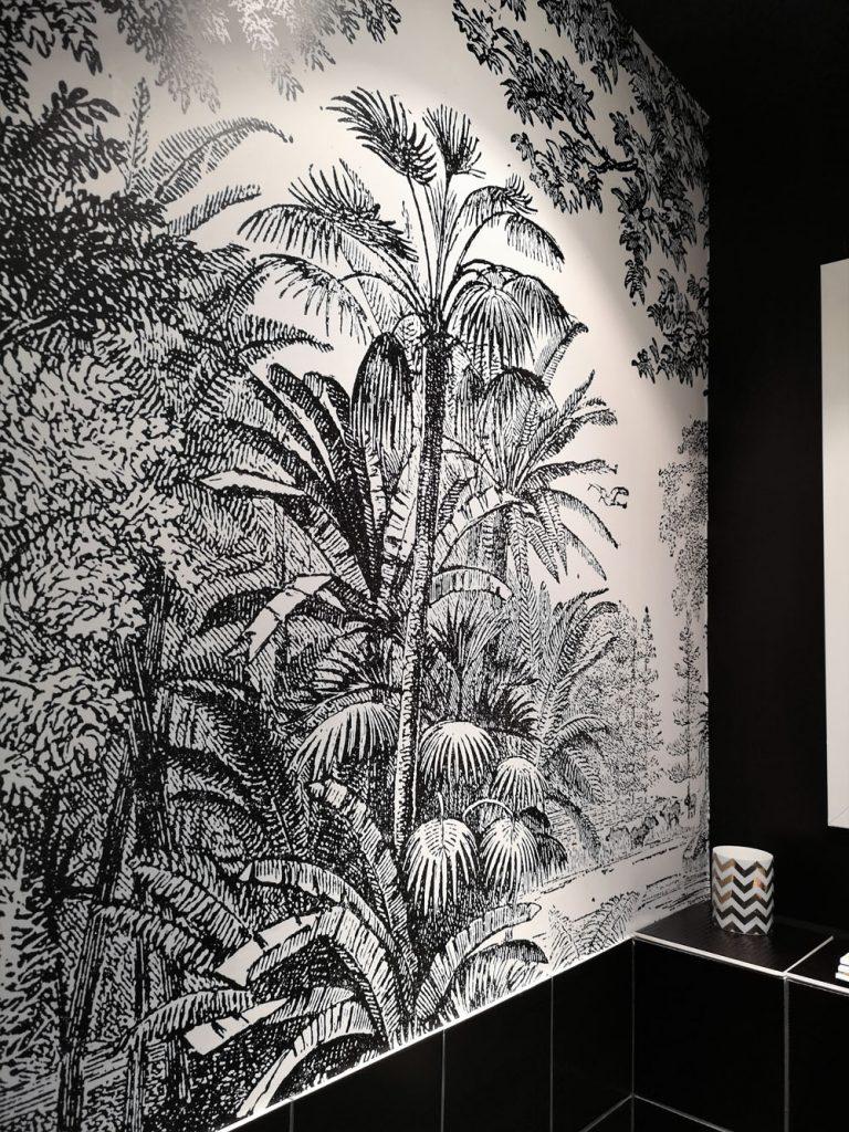 renovation-wc-scenolia-papier-peint-noir-et-blanc-5.jpg