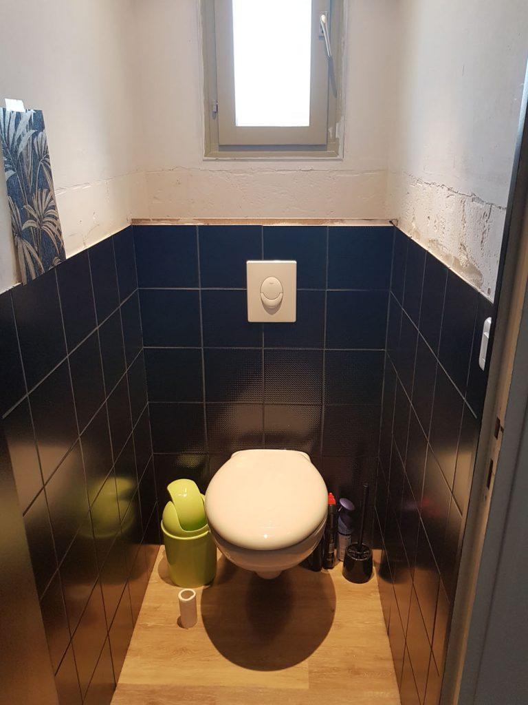 rénovation wc scénolia