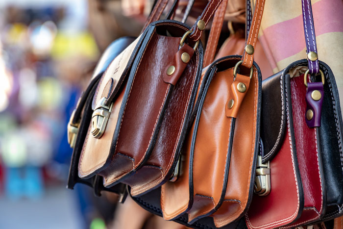 Acheter un nouveau sac à main : 5 questions à se poser
