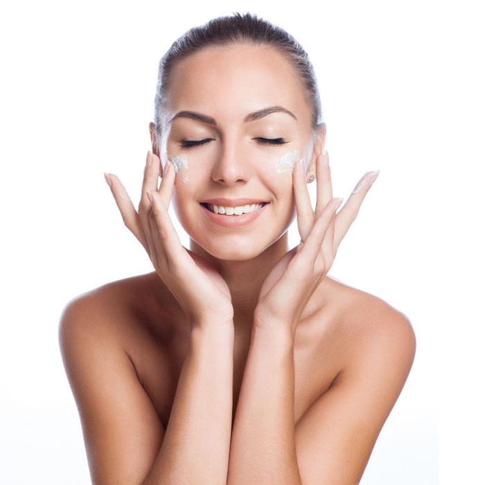 tendances maquillage naturel