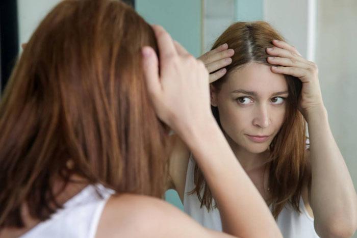 Cheveux ternes : comment leur donner du brillant ?