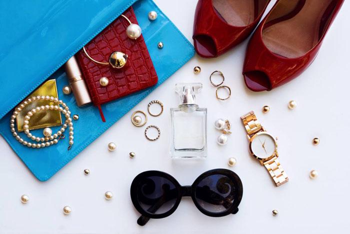 Bijoux : les tendances de l'été