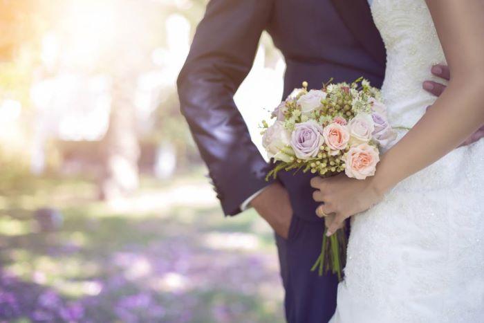 Thème pour votre mariage : les idées tendance ?
