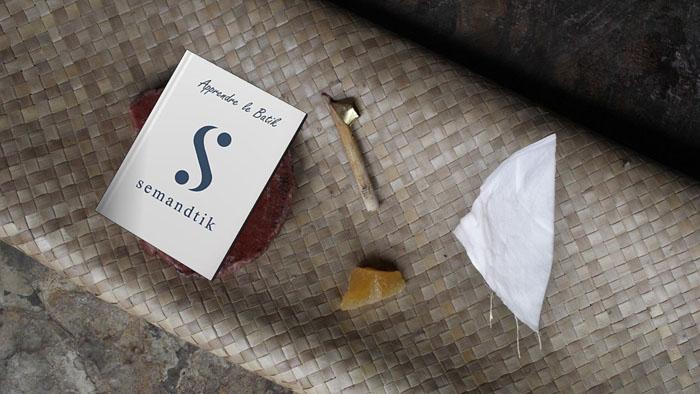 Semandtik : enfin une (vraie) marque de la mode éthique !
