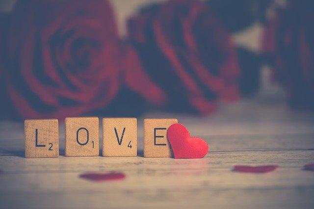 Coffrets Smartbox: une bonne idée cadeau pour la Saint Valentin