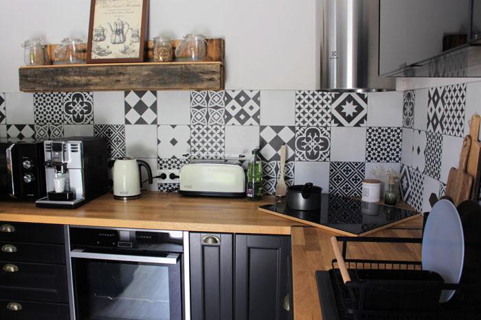 appareils indispensables en cuisine